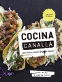 Product Cocina canalla/ Scoundrel Kitchen: Atrévete a comer de puta madre/ Dare to eat fucking