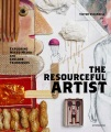 Product The Resourceful Artist