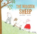 Product The Wooden Sheep