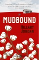 Product Mudbound