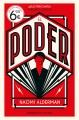 Product El poder / The Power