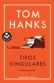 Product Tipos singulares / Uncommon Type