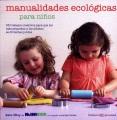 Product Manualidades ecológicas para niños/ Eco-Friendly