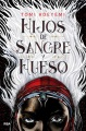 Product Hijos de sangre y hueso / Children of Blood and Bone