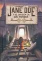 Product Jane Doe y el origen de los mundos / Jane Doe and the Cradle of All Worlds