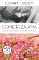 Product Come, reza, ama / Eat, Pray, Love