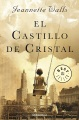 Product El castillo de cristal / The Glass Castle