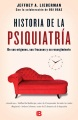 Product Historia De La Psiquiatria / The Untold Story of P