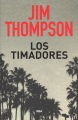 Product Los timadores / The Grifters