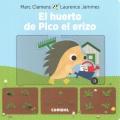 Product El huerto de Pico el erizo / The Garden of Pico th