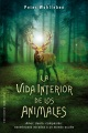 Product La vida interior de los animales / The Inner Life of Animals