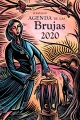 Product Agenda de las brujas 2020 / Llewellyn's 2020 Witches' Datebook