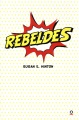 Product Rebeldes / The Outsiders