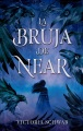 Product La bruja de Near / The Near Witch