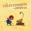 Product La coleccionista de palabras / The Word Collector