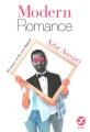 Product Modern Romance