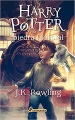 Product Harry Potter y la piedra filosofal/ Harry Potter a