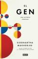 Product El gen / The Gene