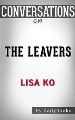 Product The Leavers