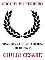 Product Giulio Cesare