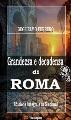 Product Grandezza E Decadenza Di Roma: Edizione Integrale