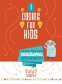 Product Coding for Kids