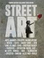 Product Street Art