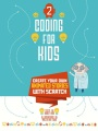 Product Coding for Kids 2