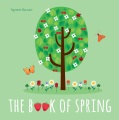 Product The Book of Spring