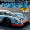 Product Porsche Racing 2020