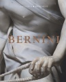 Product Bernini