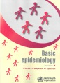 Product Basic Epidemiology