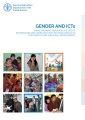 Product Gender and Icts