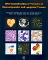 Product WHO Classification of Tumours of Haematopoietic and Lymphoid Tissues