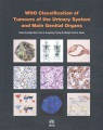 Product WHO Classification of Tumours of the Urinary System and Male Genital Organs