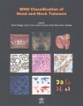 Product WHO Classification of Head and Neck Tumours
