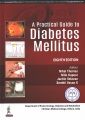 Product A Practical Guide to Diabetes Mellitus