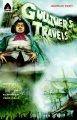 Product Gulliver's Travels