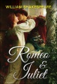 Product Romeo and Juliet