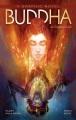 Product Buddha