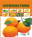 Product Citriculture