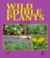 Product Wild Edible Plants