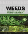 Product Weeds