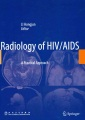 Product Radiology of HIV/AIDS