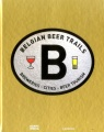 Product Belgian Beer Trails