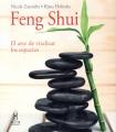 Product Feng Shui, el arte de vitalizar espacios / Feng Sh