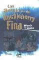 Product Las aventuras de Huckleberry Finn / The Adventures