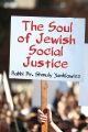 Product The Soul of Jewish Social Justice