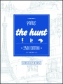 Product The Hunt Paris