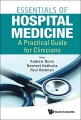Product Essentials of Hospital Medicine